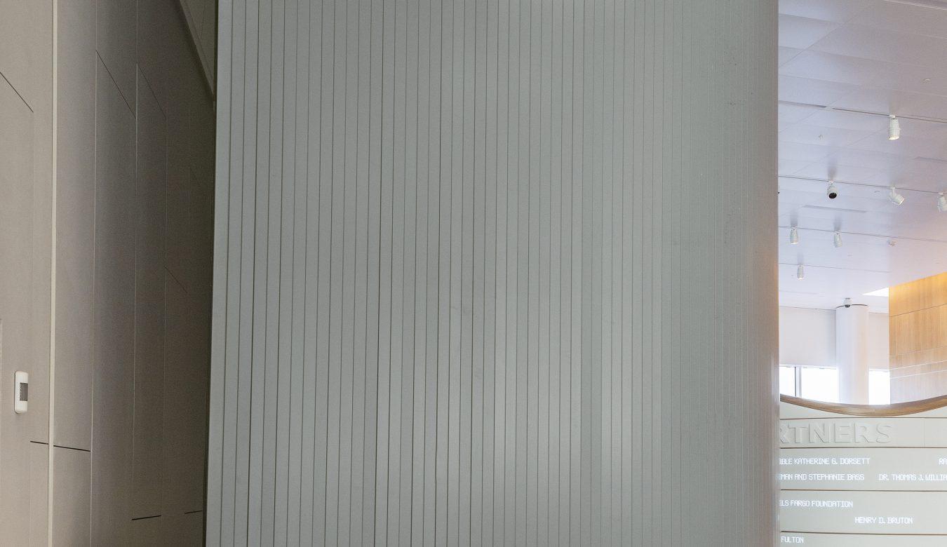 AutoSet S40000 3