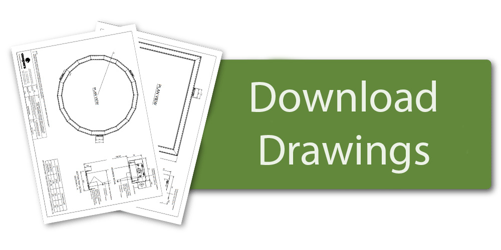 Download concertina fire curtain Drawings