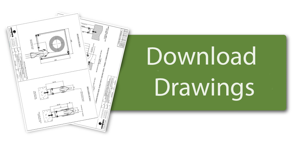 Download FireMaster S Smoke and Fire Curtain Drawings