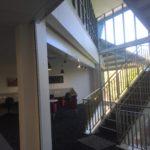 Southern Cross University Lismore