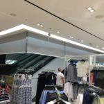 H&M Glasshouse