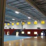 St Pius College Multipurpose Hall