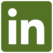Greene Fire LinkedIn