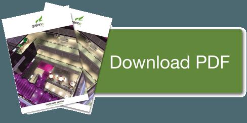 brochure-PDF-button
