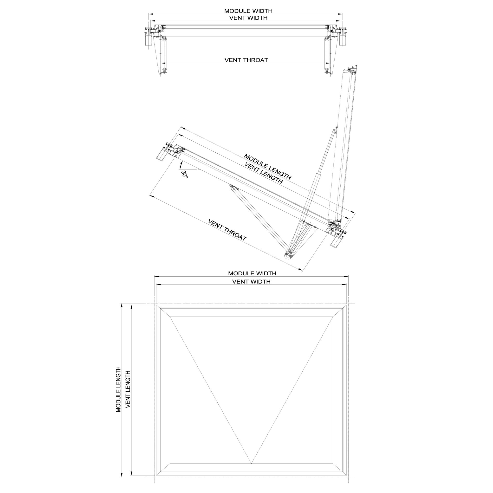 casement_typical-horizontal