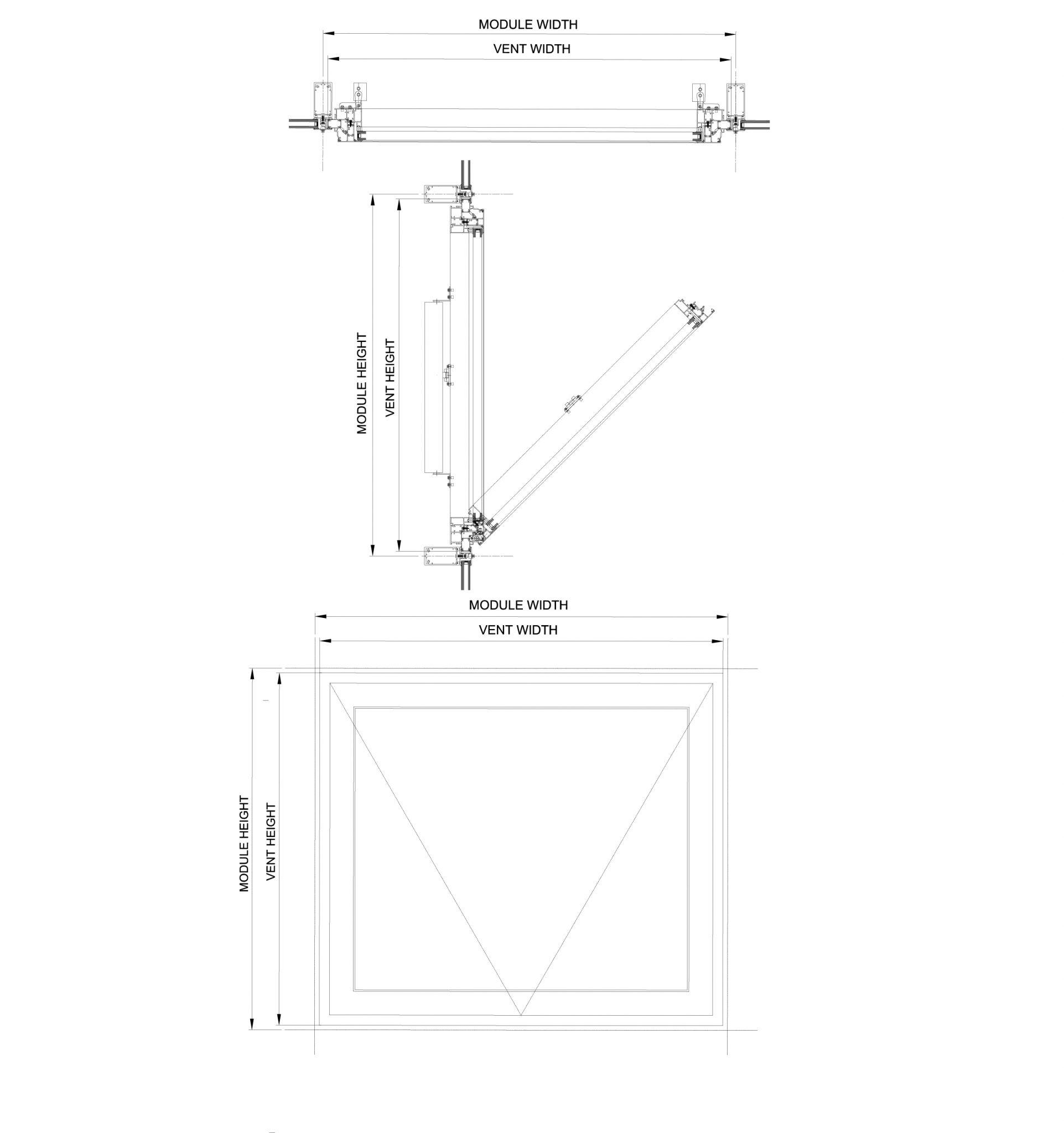 casement_typical_vertical