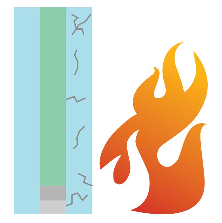 contraflam-example-01