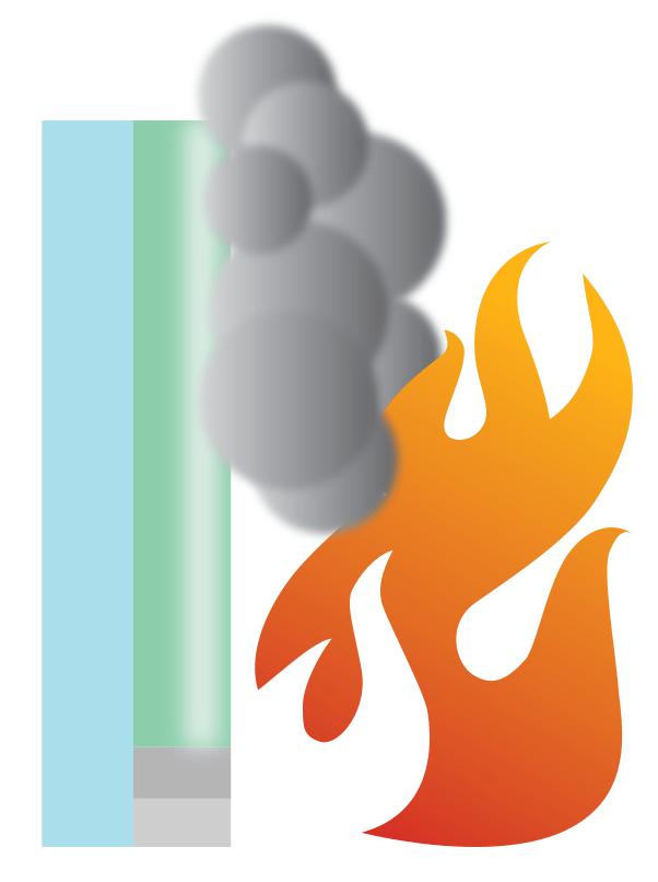 contraflam-example-02