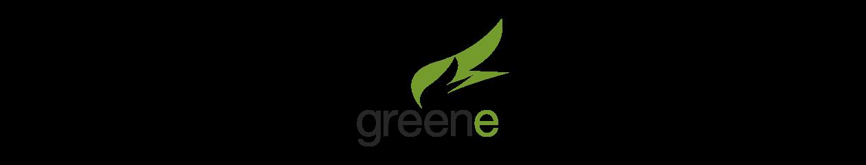 Greene Fire