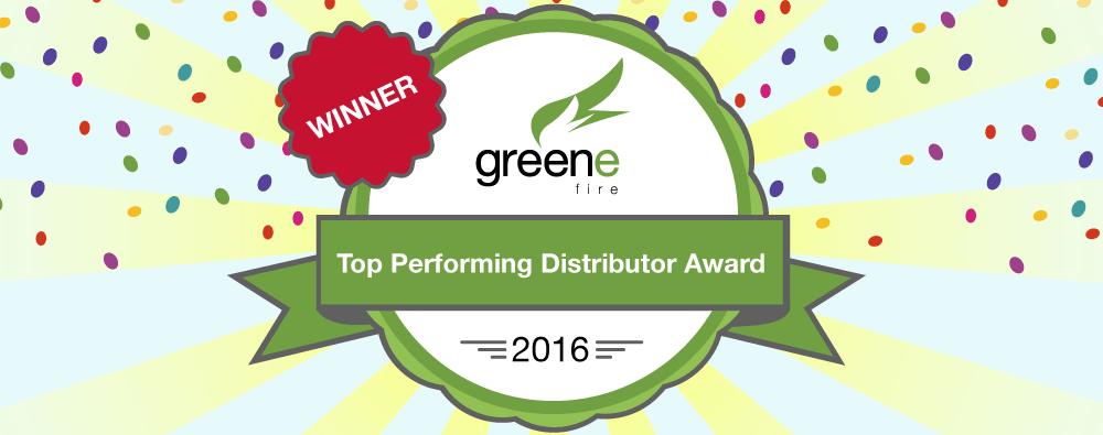 distributor-performance-award-news