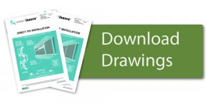 Download Solar Shading Drawings