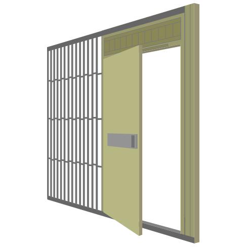 service_door